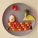 Food Arts icon