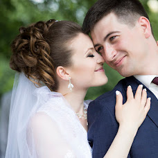 Wedding photographer Natalya Zeydal (Dols). Photo of 27.06.2015