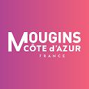 Mougins APK