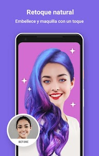 Photo Grid Premium: Collage de Fotos & Editor de Fotos APK 4