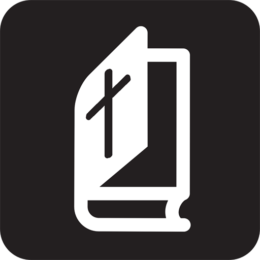 영어 오디오 성경 file APK Free for PC, smart TV Download