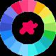 Color Switch Shape APK