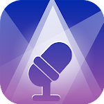 Talking Talking-live chatting. Apk