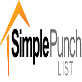 Simple Punch List