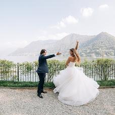 Wedding photographer Richard Konvensarov (konvensarov). Photo of 22.05.2017