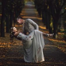 Wedding photographer Filip Prodanovic (prodanovic). Photo of 21.07.2017