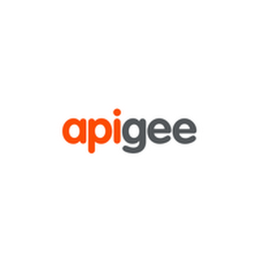 ApigeeのSpecでOpenAPIを利用し、Proxy生成!