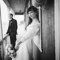 Wedding photographer Alena Gurina (runAlenka). Photo of 23.06.2013