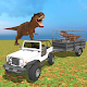 Download Jurassic Survival Drive : Dinosaur Transport For PC Windows and Mac