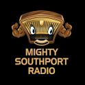 Mighty Southport Radio icon
