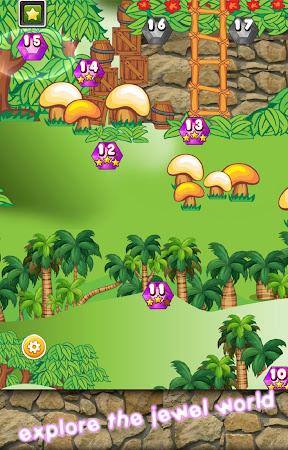 Gems Fever Deluxe 14.0 screenshot 2091208