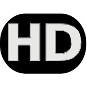 Super HD Video Player