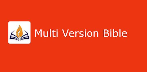 Multi Version Bible On Windows Pc Download Free 1 2 Com Herospa Multiversionbible