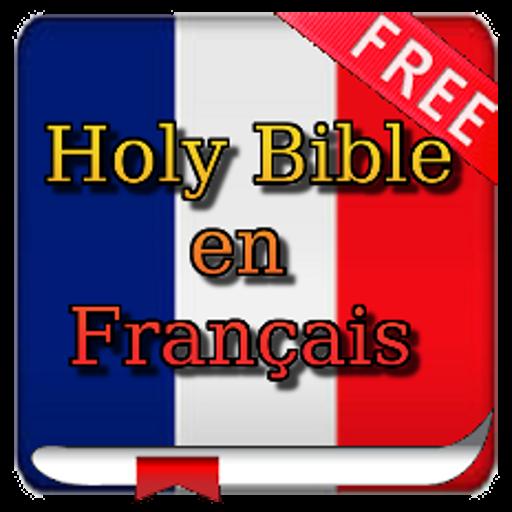 BIBLE PC TÉLÉCHARGER SEMEUR GRATUIT POUR