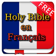 Bible du Semeur-BDS (French)