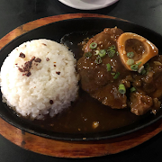 Sizzling From Pares With Love