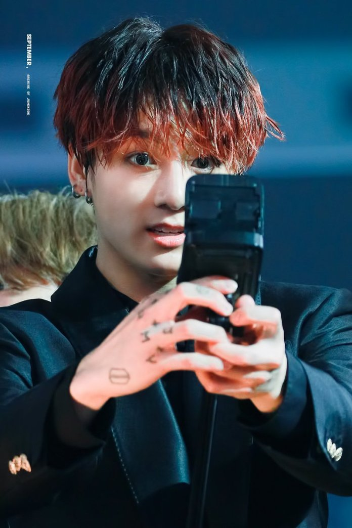 ARMY-Finally-Gets-A-Peek-At-BTS-Jungkooks-Arm-Tattoos