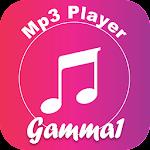 Lagu GAMMA1 Lirik dan Chord Icon