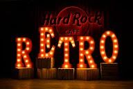 Hard Rock Cafe photo 6