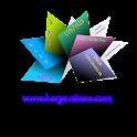 Sınav icon