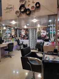 Salon Xchange photo 2