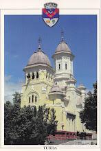 Photo: Catedrala Ortodoxa din colectia lui Ionel Palcau