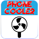 Download Phone cooler - CPU cooler, trash cleaner & booster For PC Windows and Mac