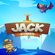 Download Jack Runner For PC Windows and Mac