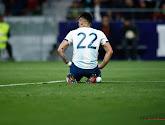 Cristian Pavon (Boca Juniors) ciblé par Jorge Sampaoli à l'Olympique de Marseille