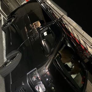 ハイエースバン GDH201Kのカスタム事例画像 しょーさんの2020年01月16日23:37の投稿