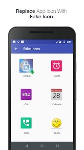 Screen Lock – Time Password Apk Download Latest Version 6