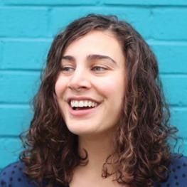 Kara Perez Testimonial