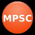 Offline MPSC GK Builder