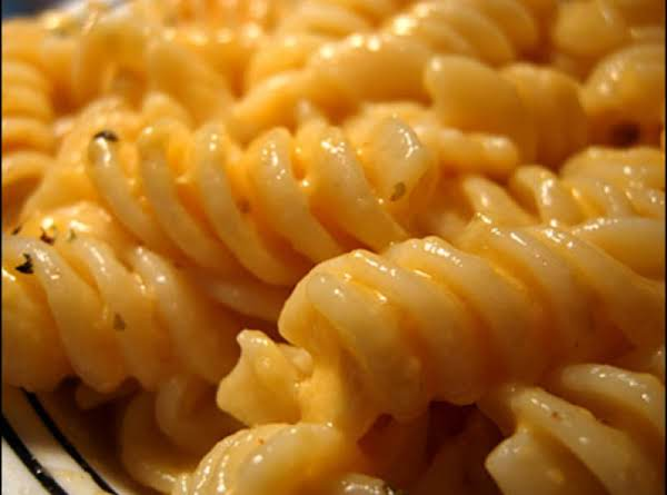 Easy Slow Cooker Mac&cheese