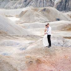 Wedding photographer Lyudmila Ermakova (ErmakovaL). Photo of 15.07.2017