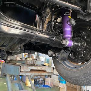 ハイゼットカーゴ S321Vのカスタム事例画像 たかノビ〜さんの2021年09月18日16:49の投稿