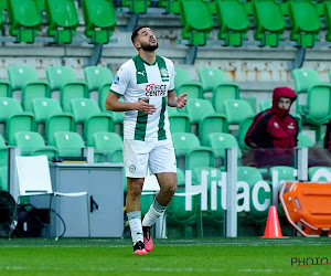 """Ex-speler van Lierse en KV Mechelen is hot in Nederland: """"Bijna elk schot gaat binnen"""""""