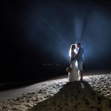 Wedding photographer Adriano Cardoso (cardoso). Photo of 29.09.2017