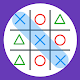 Download Tic-tac-toe Collection For PC Windows and Mac