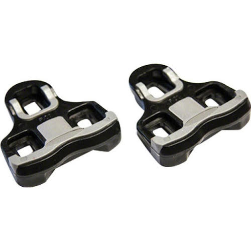 PowerTap P1 Pedal Cleat 0 Degree