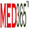 MED365 (EMR) Medical Records