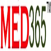 MED365 (EMR) Medical Records