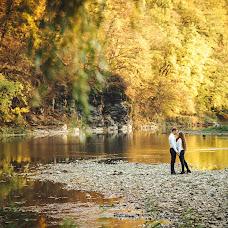 Wedding photographer Valeriy Mukhmed (Volurol). Photo of 25.12.2015
