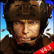 Free Ultimate Survive : Modern Strikers APK for Windows 8