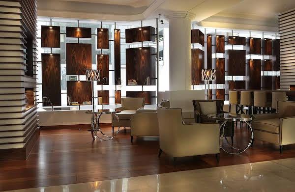 AC Hotel Ambassadeur Antibes - Juan Les Pins by Marriott