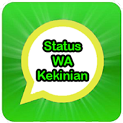 Kumpulan Status Wa Keren Mobile App Store Sdk Rankings