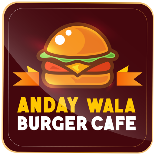 Anday Wala Burger Cafe - Best Cooking Game file APK for Gaming PC/PS3/PS4 Smart TV