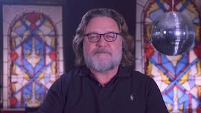 Russell Crowe; Bob Behnken; Doug Hurley; Charlie Puth thumbnail