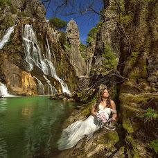 Wedding photographer Ahmet Karagöz (ahmetkaragoz). Photo of 23.03.2016