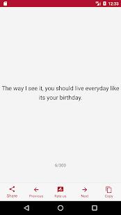 e kort födelsedag Birthday Wishes in English 2018 – Appar på Google Play e kort födelsedag